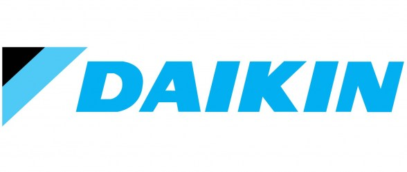 Daikin_Logo_product_category